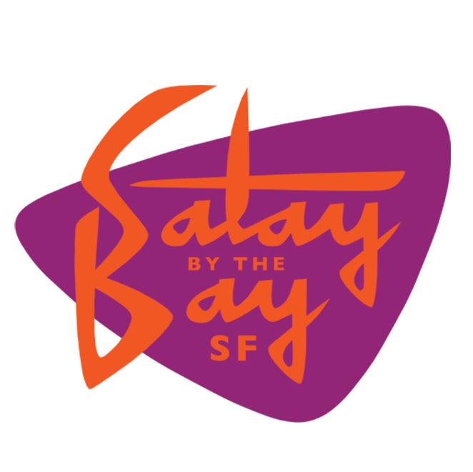 Satay By The Bay SF